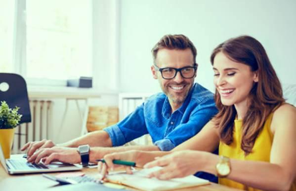 8 Técnicas de cómo ahorrar dinero en pareja
