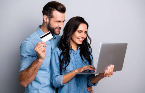 6 Tipos de interés que te ayudaran en tus decisiones financieras