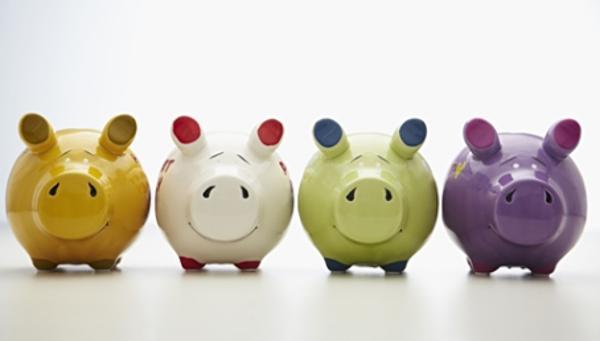 12 Desventajas y beneficios de una cuenta de ahorros